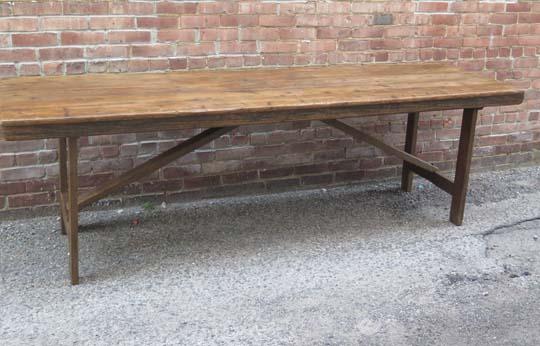 antique english pine folding harvest tablesize l x w x h 96 x 27 x 30item no 38 1015price 129500 antique english pine armoire