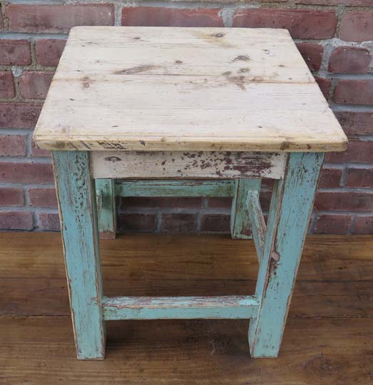 European country antiques for Coffee table 48 x 36