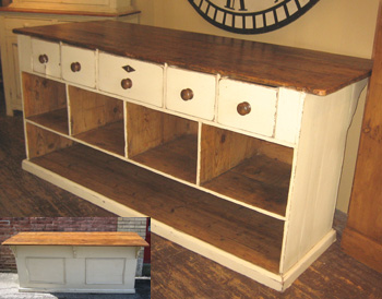 28 antique kitchen islands for sale antique french store co